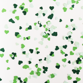 http://www.littlegift.com.au/1122-thickbox/hearts-in-green-tone.jpg