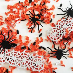http://www.littlegift.com.au/1241-thickbox/spider.jpg