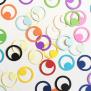 Googly Eyes - Mixed