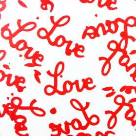 http://www.littlegift.com.au/1276-thickbox/love-red.jpg