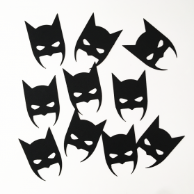 http://www.littlegift.com.au/1299-thickbox/batman-mask.jpg