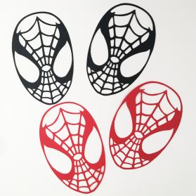 http://www.littlegift.com.au/1313-thickbox/spiderman.jpg