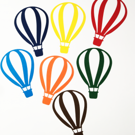 http://www.littlegift.com.au/1323-thickbox/air-balloon.jpg