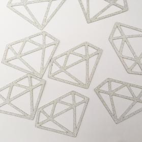 http://www.littlegift.com.au/1329-thickbox/diamond-glitter-silver.jpg
