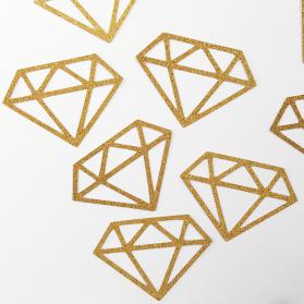 http://www.littlegift.com.au/1332-thickbox/diamond-glitter-gold.jpg