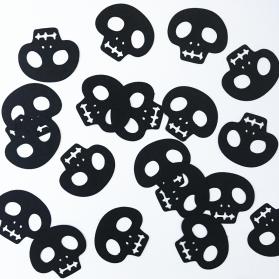 http://www.littlegift.com.au/1380-thickbox/skull.jpg