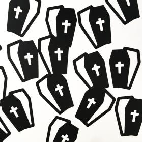 http://www.littlegift.com.au/1406-thickbox/coffin.jpg