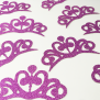 Princess Sofia Crown