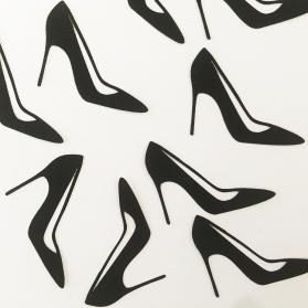 http://www.littlegift.com.au/1455-thickbox/heels.jpg