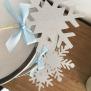 Frozen Wand