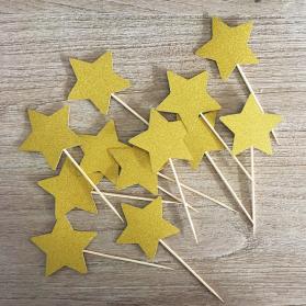 http://www.littlegift.com.au/1540-thickbox/star-cupcake-topper-gold.jpg