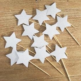 http://www.littlegift.com.au/1544-thickbox/star-cupcake-topper-silver.jpg