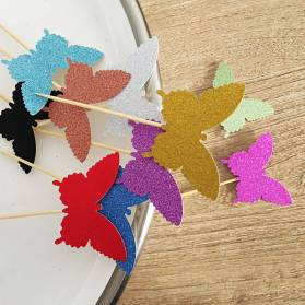 http://www.littlegift.com.au/1549-thickbox/butterfly-cupcake-topper.jpg