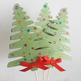 http://www.littlegift.com.au/1655-thickbox/christmas-tree-wand-centerpiece.jpg