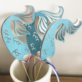 http://www.littlegift.com.au/1724-thickbox/mermaid-wand-centerpiece.jpg
