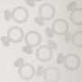 Diamond Ring - Silver