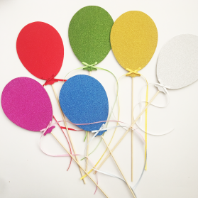 http://www.littlegift.com.au/1760-thickbox/balloon-wand-centerpiece.jpg