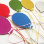 Balloon Wand/Centerpiece
