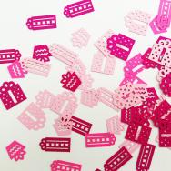 Gift - Pink Tone