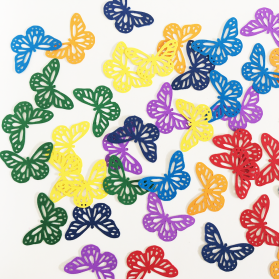 http://www.littlegift.com.au/996-thickbox/butterfly-rainbow.jpg